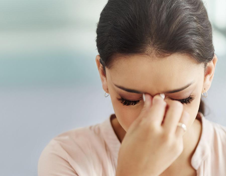 migrene meds care provoacă pierderea în greutate)